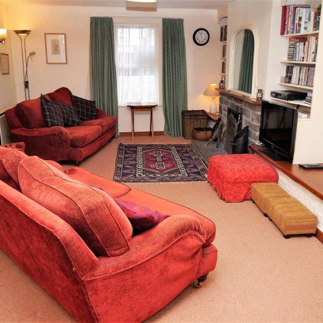 Rowan cottage.jpg