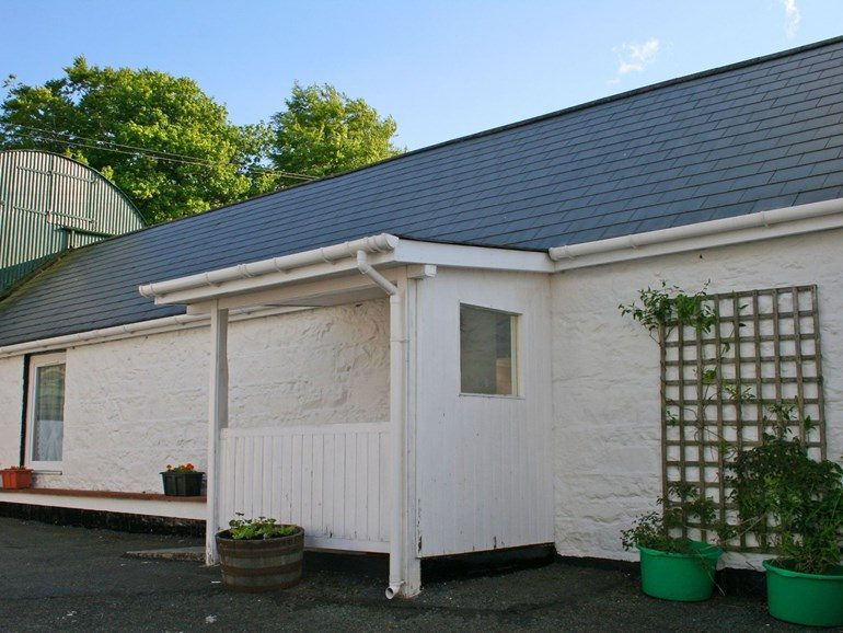 Carty Cottage.jpg