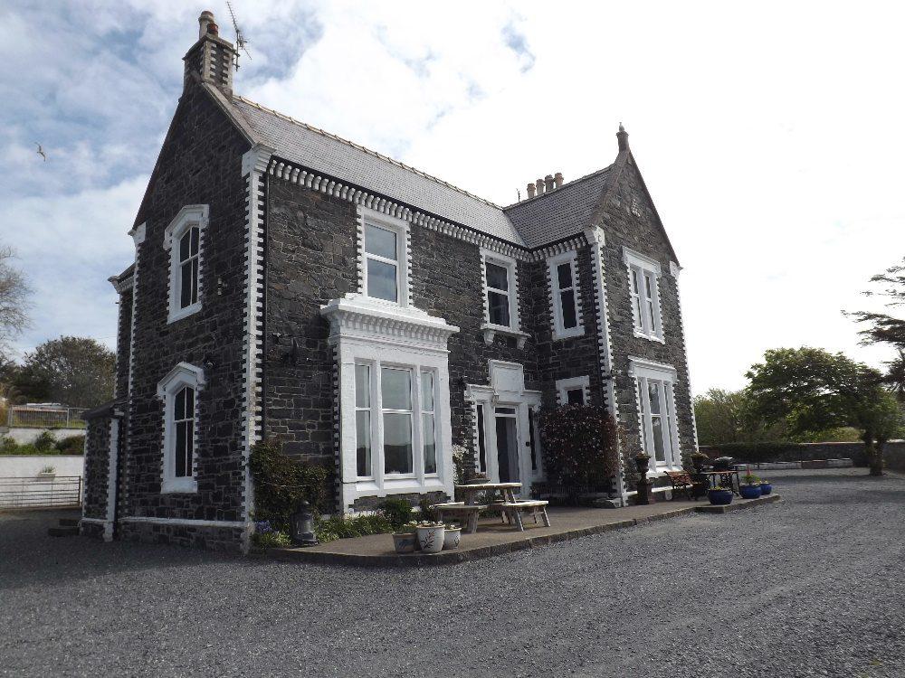 Braefield house.jpg