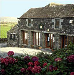 Nether barr farmhouse.jpg