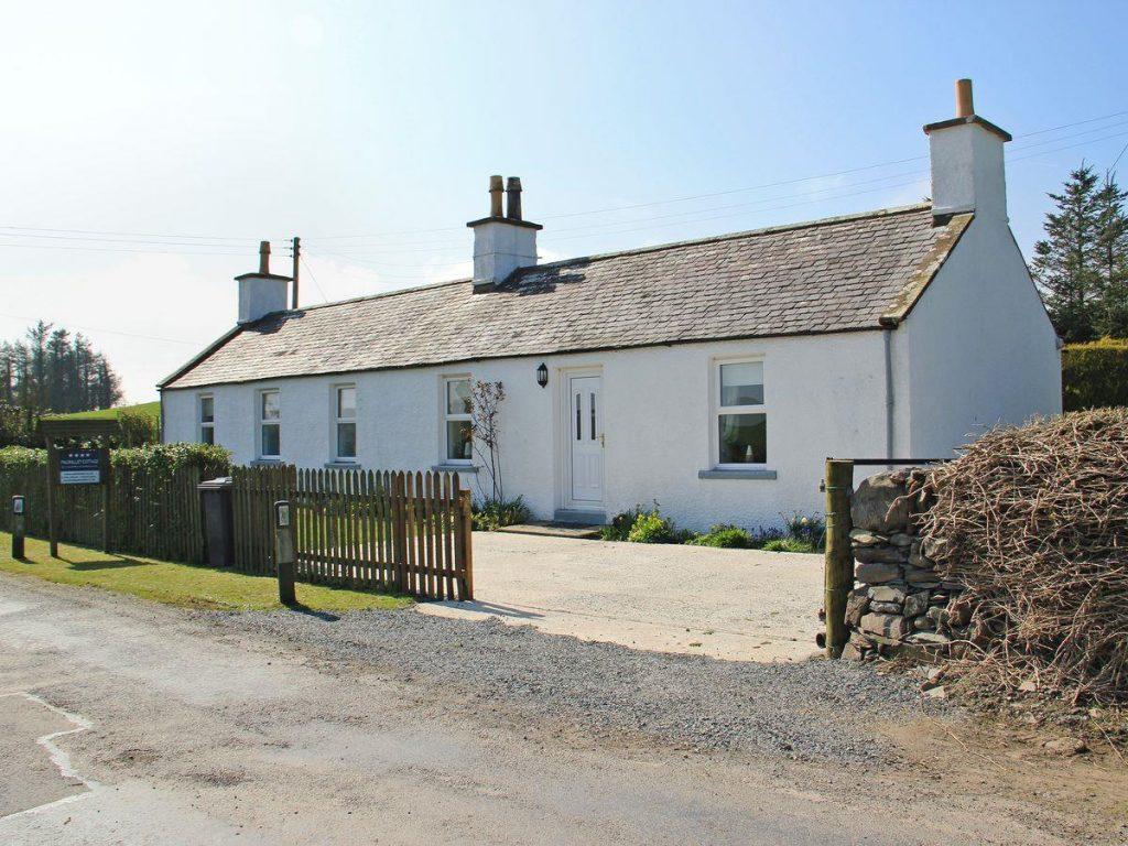 Palmallet Cottage.jpg