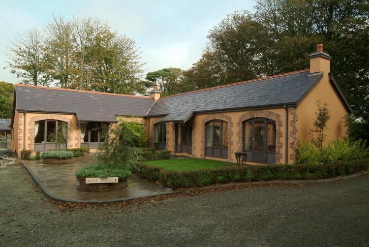 courtyard-cottages-1.jpg