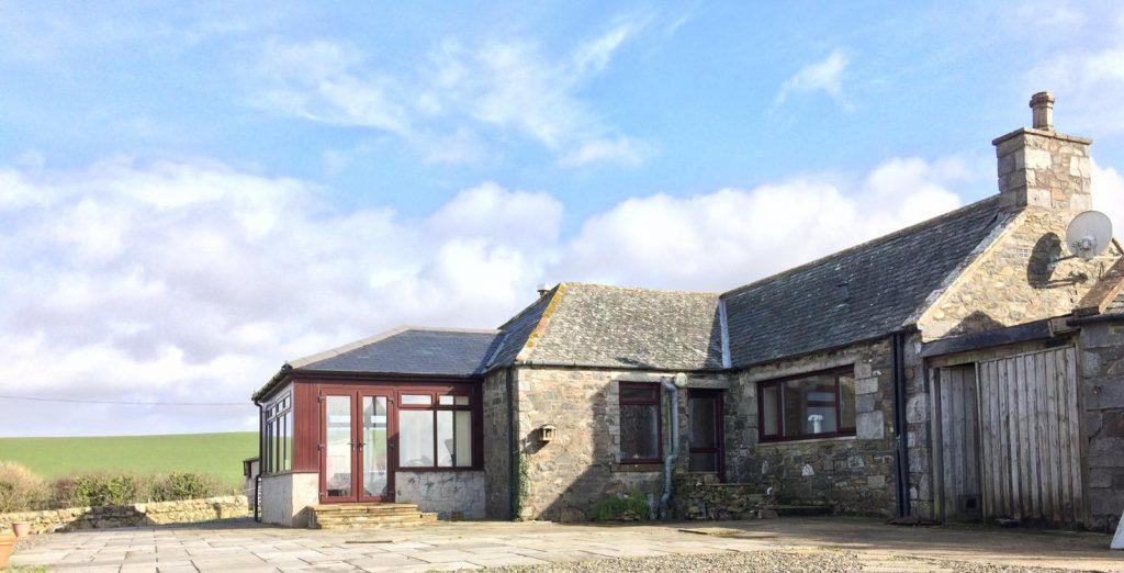 cottage back.jpg