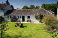 Cairnsmore Cottage.jpg