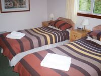 stables-guesthouse-twinbeds.jpeg