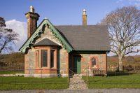 Glenmalloch Lodge.jpg