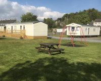 Creetown Caravan park.jpg