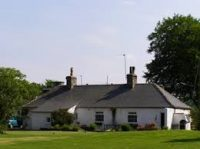 Little torhouse cottage.jpg