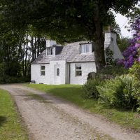 Merton Garden Cottage.jpg