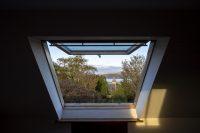 Bedroom window.jpg