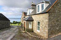 Steading cottage.jpg