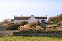 Morrach Holiday Cottage REDUCED.jpg