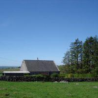 Falbae Cottage.jpg