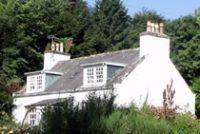 Keeper's cottage.jpg