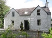 Glencaird Farmhouse.jpg