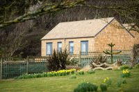 Shingle Cottage.jpg
