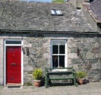 Poppy Cottage.jpg