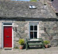 Poppy Cottage.jpg