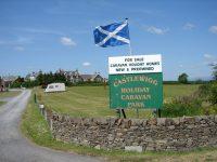 Castlewigg caravan park.jpg