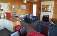 Argyll Lodge.jpg