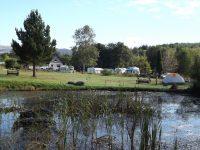 Glentrool campaing site.jpg