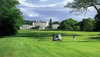 cally-palace-golf-hotel_(2).jpeg
