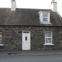 Creel Cottage.jpg