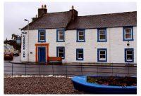 Harbour Inn.jpg