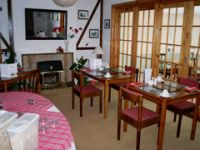 stables-guesthouse-diningroom.jpeg