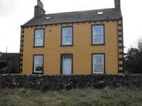 Mansefield House.jpg