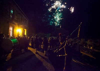 fireworks-opening-night_29356460034_o