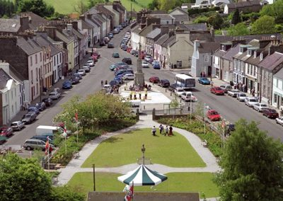 town-centre-from-wcb