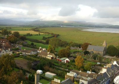 wigtown-bay-view-over-rooftops