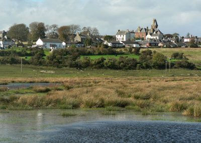 wigtown-from-bird-hide